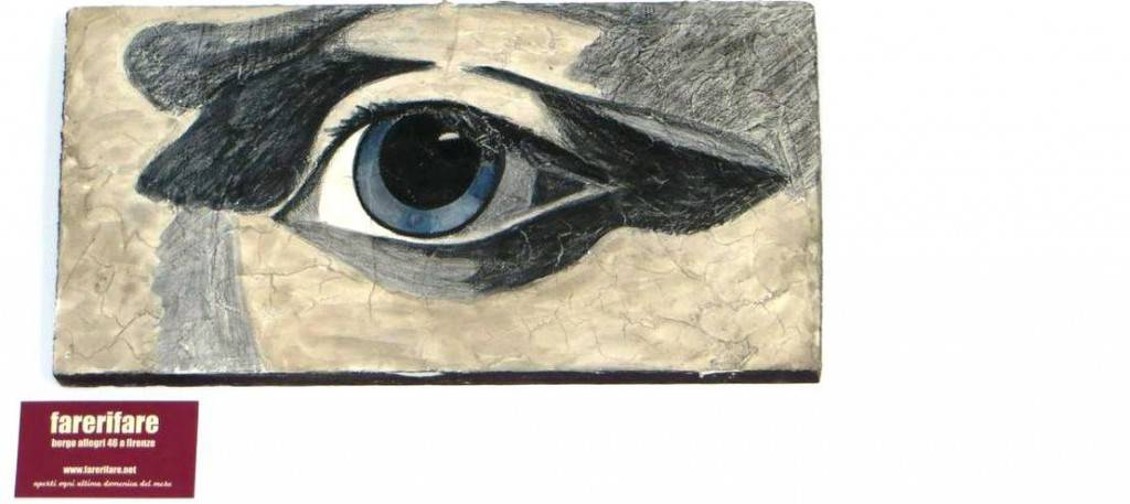 steve-jacobs-eye-painting-1024x457